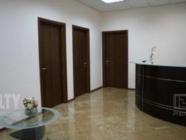 Лот № 26, Пятницкий Холл, Продажа офисов в ЦАО - Фото