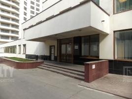 Лот № 270, Аренда офисов в ЮЗАО - Фото