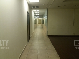 Лот № 270, Аренда офисов в ЮЗАО - Фото 4
