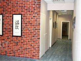 Лот № 2728, Аренда офисов в ЮАО - Фото