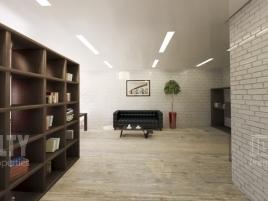 Лот № 2743, МФК «RiverDale», Продажа офисов в ЮАО - Фото