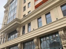 Лот № 2752, Имперский Дом, Продажа офисов в ЦАО - Фото 4