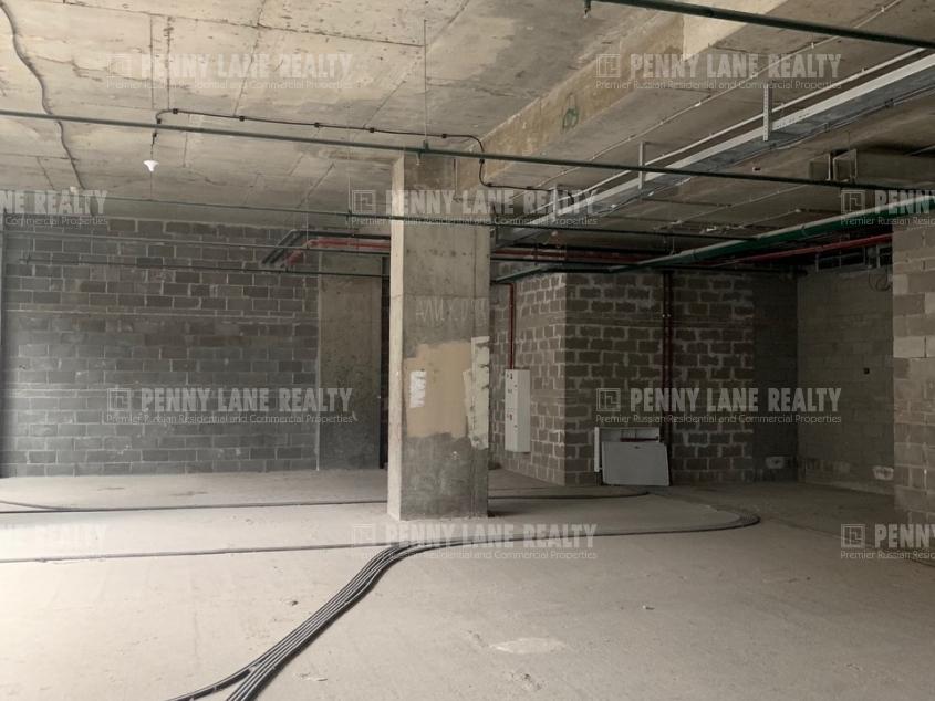 Лот № 2752, Имперский Дом, Продажа офисов в ЦАО - Фото