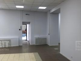 Лот № 2753, Аренда офисов в ЦАО - Фото 2