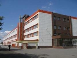 Лот № 2780, БЦ Новорогожский, Продажа офисов в ЦАО - Фото 1