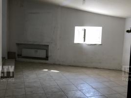 Лот № 2795, Аренда офисов в ЦАО - Фото