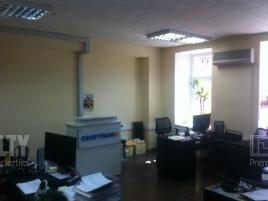 Лот № 2796, Аренда офисов в ВАО - Фото 2
