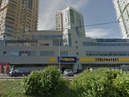 Лот № 2832, Продажа офисов в Московская область - Фото 3