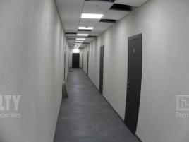 Лот № 2845, БЦ Березка, Аренда офисов в ЮАО - Фото 4