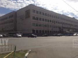 Лот № 2868, Аренда офисов в ЮВАО - Фото 2