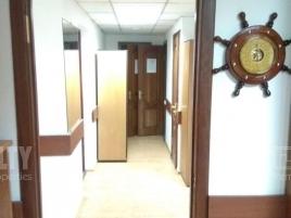 Лот № 2874, Аренда офисов в ЮЗАО - Фото 4