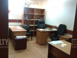 Лот № 2874, Аренда офисов в ЮЗАО - Фото