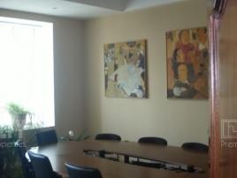 Лот № 2892, Продажа офисов в ЦАО - Фото