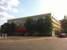 Лот № 2899, Продажа офисов в ЮВАО - Фото