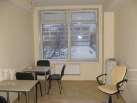 Лот № 2899, Продажа офисов в ЮВАО - Фото 3