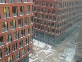 Лот № 2930, Офисный комплекс АЛКОН, Аренда офисов в САО - Фото
