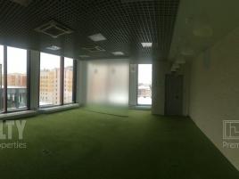 Лот № 2932, Офисный комплекс АЛКОН, Аренда офисов в САО - Фото