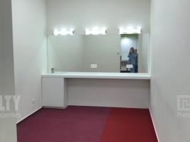 Лот № 2933, Офисный комплекс АЛКОН, Аренда офисов в САО - Фото