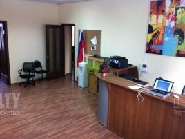 Лот № 2988, Аренда офисов в ЦАО - Фото