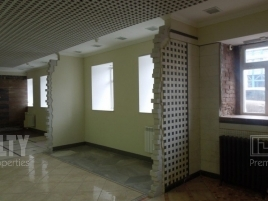 Лот № 2997, Аренда офисов в ЦАО - Фото