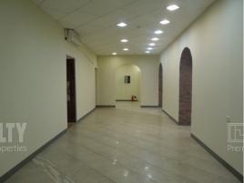 Лот № 2997, Аренда офисов в ЦАО - Фото 4
