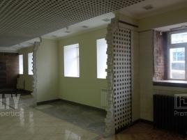 Лот № 2998, Продажа офисов в ЦАО - Фото