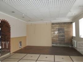 Лот № 2998, Продажа офисов в ЦАО - Фото 6