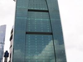 Лот № 3053, Московский международный деловой центр Москва-Сити башня Imperia Tower, Продажа офисов в ЦАО - Фото 2