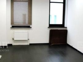 Лот № 3060, Аренда офисов в ЦАО - Фото 3