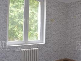 Лот № 3066, Особняк, Продажа офисов в ЦАО - Фото 3