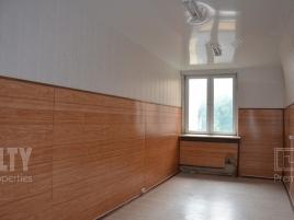 Лот № 3066, Особняк, Продажа офисов в ЦАО - Фото