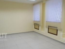 Лот № 3081, Аренда офисов в ЦАО - Фото