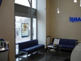 Лот № 3085, Аренда офисов в ЦАО - Фото 3