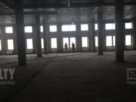 Лот № 308, Бизнес-центр МонАрх, Продажа офисов в САО - Фото 7