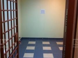 Лот № 3093, Аренда офисов в ЦАО - Фото