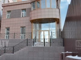 Лот № 3095, БЦ RTS Plaza, Аренда офисов в ЮАО - Фото 3