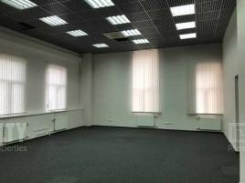 Лот № 3095, БЦ RTS Plaza, Аренда офисов в ЮАО - Фото 4