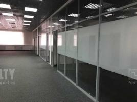 Лот № 3095, БЦ RTS Plaza, Аренда офисов в ЮАО - Фото 5