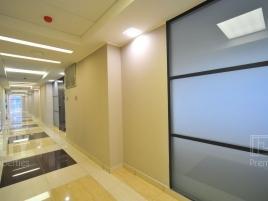 Лот № 3100, Сириус Парк, Аренда офисов в ЮАО - Фото