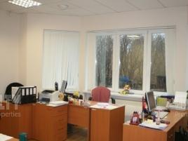 Лот № 3112, Аренда офисов в ЦАО - Фото