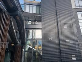 Лот № 3177, МФК Art Residence, Продажа офисов в ЦАО - Фото 3