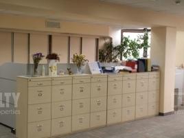 Лот № 3182, Бизнес центр «Парус», Аренда офисов в ЦАО - Фото 2