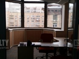 Лот № 3182, Бизнес центр «Парус», Аренда офисов в ЦАО - Фото 3