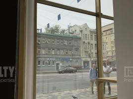 Лот № 3198, Аренда офисов в САО - Фото