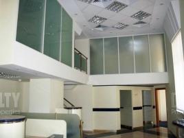 Лот № 3199, Продажа офисов в САО - Фото 3