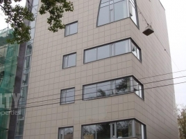 Лот № 3263, Продажа офисов в ЦАО - Фото