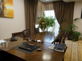 Лот № 3263, Продажа офисов в ЦАО - Фото 2
