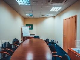 Лот № 3304, Продажа офисов в ЦАО - Фото