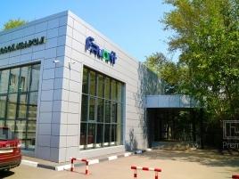 Лот № 3327, Офисно-складской комплекс Favorit, Аренда офисов в ЮАО - Фото 1
