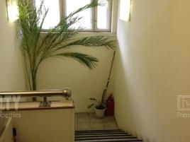 Лот № 3351, Продажа офисов в ЮАО - Фото 2